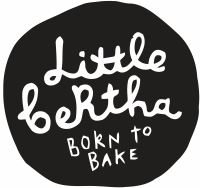 Little Bertha